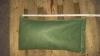 Vlies Sandsäcke extra stark UV stabiliersiert 30x60 cm